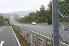 Rallye Deutschaland 2007
