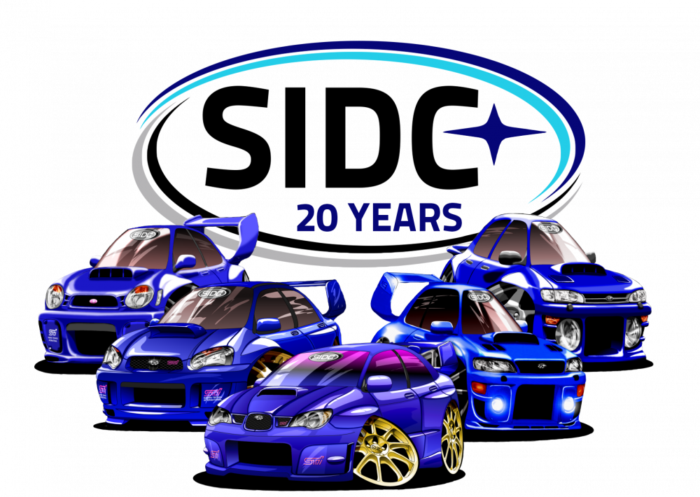 20 Years Plain.png